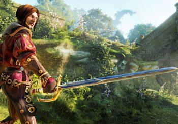E3 2014: Fable Legends Lets You Be A Villain