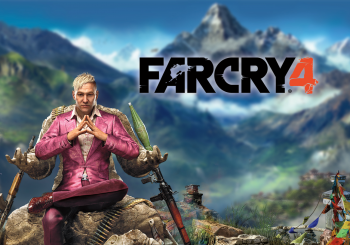 E3 2014: Far Cry 4 Co-op Available For Non-Owners of Game