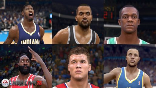 nba-live-15-first-screenshot-tile