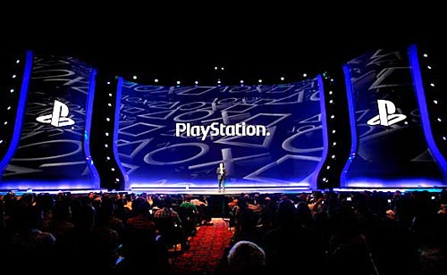 E3 2014: Most Anticipated Sony Announcements