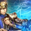 Dynasty Warriors 8: Empires Premium Edition Detailed