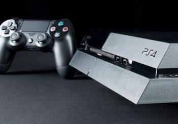 PS4 1.75 Firmware Update will add 3D Blu-Ray Playback