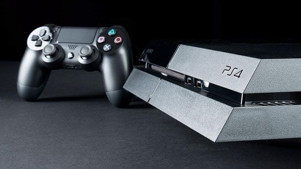 PS4 1.75 Firmware Update will add 3D Blu-Ray Playback