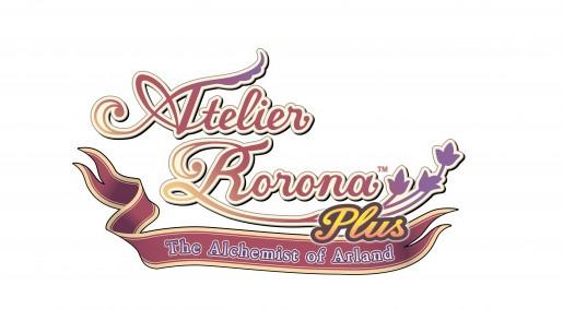 atelier rorona plus logo
