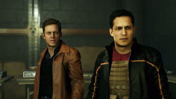 Battlefield: Hardline now free on Xbox One via EA Access Vault