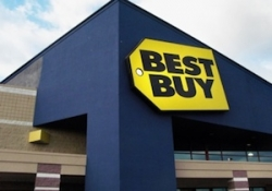 B1G1 Free On Select 3DS Titles At Best Buy