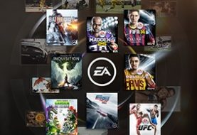 EA Access Announced For Xbox One