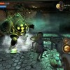BioShock coming to iOS this summer