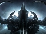 Diablo 3: Reaper of Souls – Ultimate Evil Edition Review