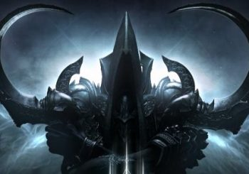 Diablo 3: Reaper of Souls - Ultimate Evil Edition Review