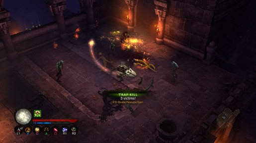 Diablo 3 UEE 02
