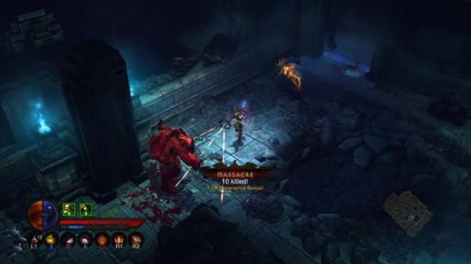 Diablo 3 UEE 03