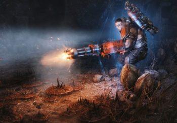 Evolve delayed until February 2015
