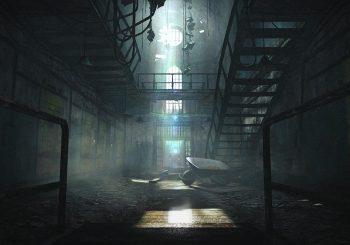 Resident Evil Revelations 2 officially announced