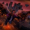 Saints Row: Gat Out of Hell announced
