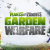 Plants vs. Zombies: Garden Warfare Review