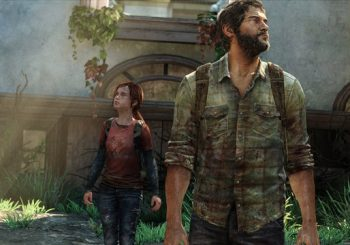 Nolan North Reveals The Last of Us 2 is Currently Being Developed