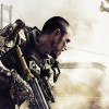 Call of Duty: Advanced Warfare PC Specs Revealed