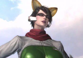 Bayonetta 2 getting Nintendo-inspired costumes