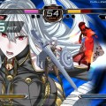 Two More Sega Heroines Joining Dengeki Bunko Fighting Climax
