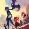 Disgaea 5 delayed in Europe for one week
