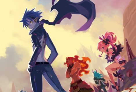 Disgaea 5: Alliance of Vengeance Review