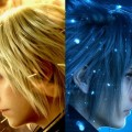 Final Fantasy XV upcoming demo detailed
