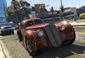 Grand Theft Auto V Ships An Astounding 85 Million Copies