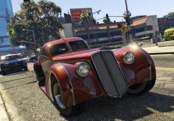 Grand Theft Auto V Ships An Astounding 85 Million Copies