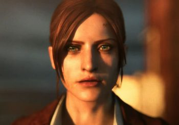 Resident Evil Revelations 2 Pre-Order Bonus Offer Detailed
