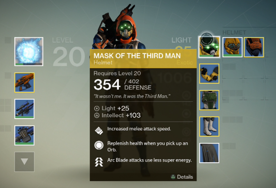 """Destiny Guide – How to Play like a """"Pro"""""""