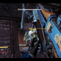 Destiny – The Summoning Pits Strike Guide
