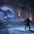 The Elder Scrolls Online Update 4 now live