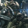 Exo Survival Mode Announced For Call of Duty: Advanced Warfare