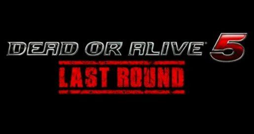 doa5 last round