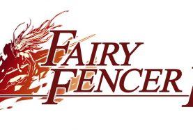 Fairy Fencer F Review