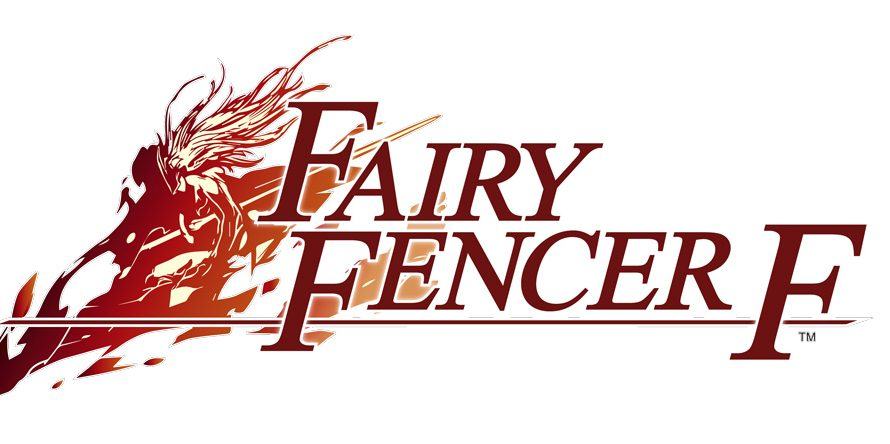 Fairy Fencer F Review