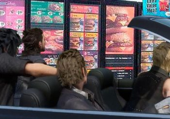 """Final Fantasy XV Release Date """"Roughly Decided"""""""