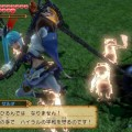 Hyrule Warriors Glitch Allows Cross-Character Weapons
