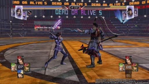wo3u duel