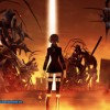 Freedom Wars (PS Vita) Review