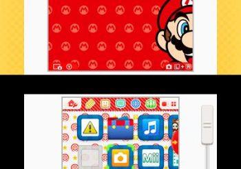 Nintendo 3DS 9.0.0-20U Firmware Update Now Live