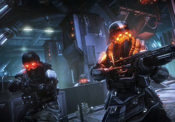 Killzone Mercenary is now PlayStation TV compatible