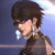 Bayonetta 2 (Wii U) Review