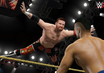 WWE 2K15 Season Pass Program Confirmed