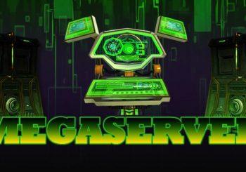 Wildstar's Megaservers launching this week