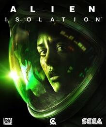 This Week's New Releases 10/5 – 10/12; Alien Isolation, Driveclub, Skylanders Trap Team
