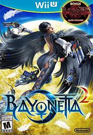 This Week's New Releases 10/19 – 10/25; Shantae and the Pirate's Curse, Bayonetta 2, Samurai Warriors 4