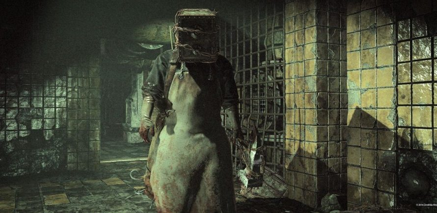 Play The Evil Within (PC) At 60 Frames Per Second With These Debug Commands