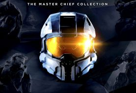Halo: Master Chief Collection  coming to PC via Steam and Windows Store
